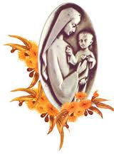Daughers of Our Lady of the Sacred Heart
