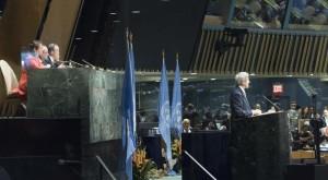 UN Kerry 2 (1000x551)