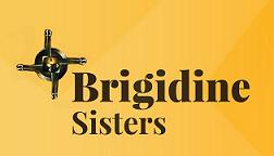 Brigidine Sisters